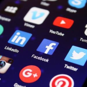 Ecky-Thump Digital Social Media Marketing & Website Marketing