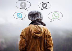 Contact Ecky-Thump Lancashire Social Media Marketing