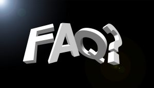 Social Media FAQ Frequently Asked Question on Social Media Marketing for Ecky-Thump Digital, Local SEO, Chorley, Preston, Lancashire, England, United Kingdom, Tel. 01772970190